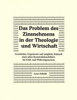 Cover: https://exlibris.azureedge.net/covers/9783/8311/1806/9/9783831118069xl.jpg