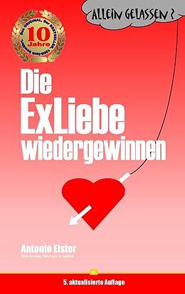 Cover: https://exlibris.azureedge.net/covers/9783/8311/1825/0/9783831118250xl.jpg