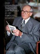 Cover: https://exlibris.azureedge.net/covers/9783/8311/1976/9/9783831119769xl.jpg
