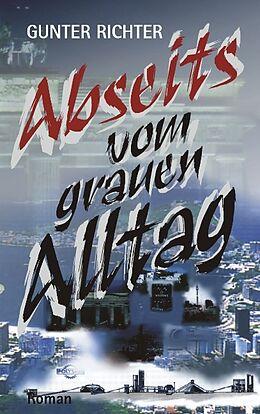 Cover: https://exlibris.azureedge.net/covers/9783/8311/2032/1/9783831120321xl.jpg