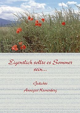Cover: https://exlibris.azureedge.net/covers/9783/8311/2069/7/9783831120697xl.jpg