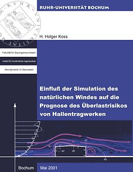 Cover: https://exlibris.azureedge.net/covers/9783/8311/2077/2/9783831120772xl.jpg