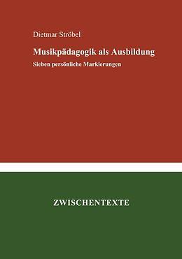 Cover: https://exlibris.azureedge.net/covers/9783/8311/2097/0/9783831120970xl.jpg