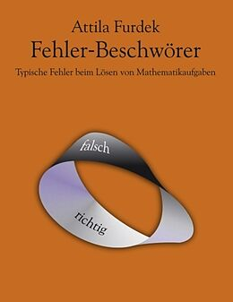 Cover: https://exlibris.azureedge.net/covers/9783/8311/2110/6/9783831121106xl.jpg