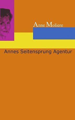 Cover: https://exlibris.azureedge.net/covers/9783/8311/2135/9/9783831121359xl.jpg