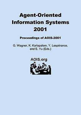 Cover: https://exlibris.azureedge.net/covers/9783/8311/2138/0/9783831121380xl.jpg