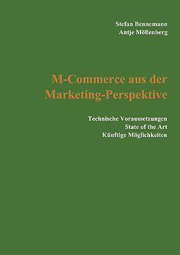 Cover: https://exlibris.azureedge.net/covers/9783/8311/2144/1/9783831121441xl.jpg
