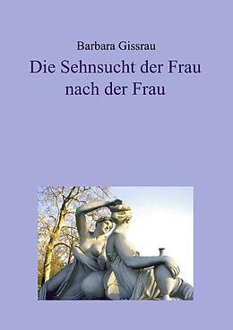Cover: https://exlibris.azureedge.net/covers/9783/8311/2179/3/9783831121793xl.jpg