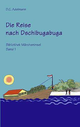 Cover: https://exlibris.azureedge.net/covers/9783/8311/2207/3/9783831122073xl.jpg