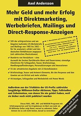 Cover: https://exlibris.azureedge.net/covers/9783/8311/2222/6/9783831122226xl.jpg