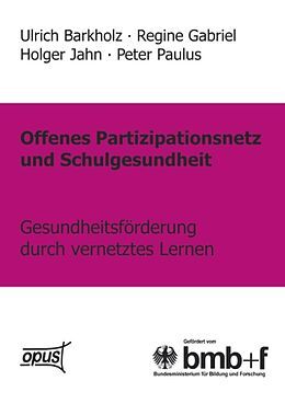 Cover: https://exlibris.azureedge.net/covers/9783/8311/2304/9/9783831123049xl.jpg