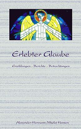 Cover: https://exlibris.azureedge.net/covers/9783/8311/2362/9/9783831123629xl.jpg