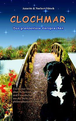Cover: https://exlibris.azureedge.net/covers/9783/8311/2559/3/9783831125593xl.jpg