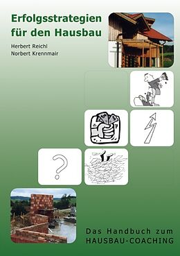 Cover: https://exlibris.azureedge.net/covers/9783/8311/3005/4/9783831130054xl.jpg