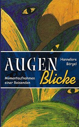 Cover: https://exlibris.azureedge.net/covers/9783/8311/3034/4/9783831130344xl.jpg