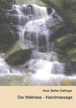 Cover: https://exlibris.azureedge.net/covers/9783/8311/3053/5/9783831130535xl.jpg