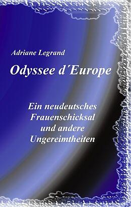 Cover: https://exlibris.azureedge.net/covers/9783/8311/3060/3/9783831130603xl.jpg