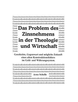 Cover: https://exlibris.azureedge.net/covers/9783/8311/3080/1/9783831130801xl.jpg