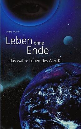 Cover: https://exlibris.azureedge.net/covers/9783/8311/3090/0/9783831130900xl.jpg
