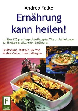 Cover: https://exlibris.azureedge.net/covers/9783/8311/3158/7/9783831131587xl.jpg