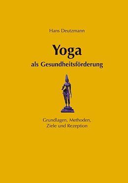 Cover: https://exlibris.azureedge.net/covers/9783/8311/3169/3/9783831131693xl.jpg