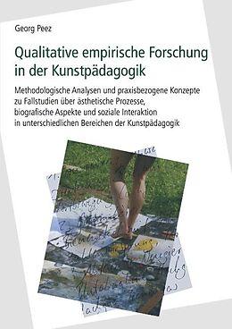 Cover: https://exlibris.azureedge.net/covers/9783/8311/3207/2/9783831132072xl.jpg