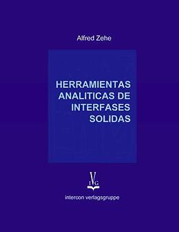Cover: https://exlibris.azureedge.net/covers/9783/8311/3262/1/9783831132621xl.jpg