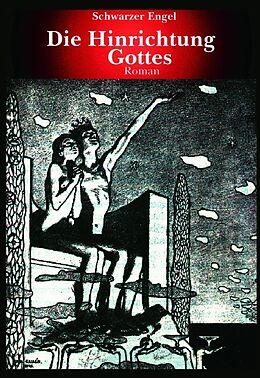 Cover: https://exlibris.azureedge.net/covers/9783/8311/3289/8/9783831132898xl.jpg