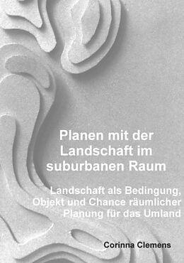 Cover: https://exlibris.azureedge.net/covers/9783/8311/3304/8/9783831133048xl.jpg