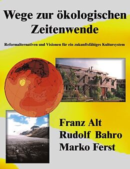 Cover: https://exlibris.azureedge.net/covers/9783/8311/3419/9/9783831134199xl.jpg