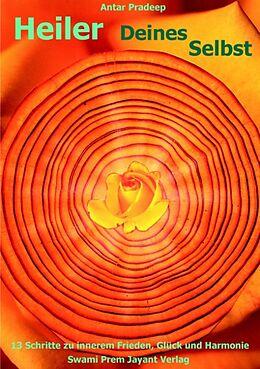 Cover: https://exlibris.azureedge.net/covers/9783/8311/3482/3/9783831134823xl.jpg