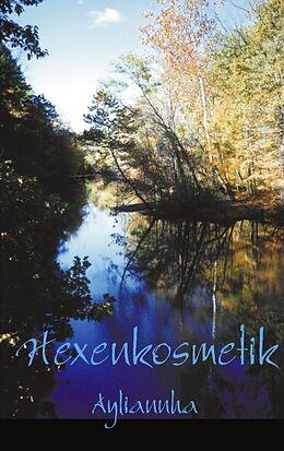 Cover: https://exlibris.azureedge.net/covers/9783/8311/3495/3/9783831134953xl.jpg