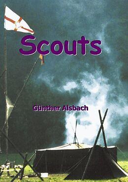 Cover: https://exlibris.azureedge.net/covers/9783/8311/3531/8/9783831135318xl.jpg