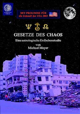 Cover: https://exlibris.azureedge.net/covers/9783/8311/3538/7/9783831135387xl.jpg