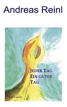 Cover: https://exlibris.azureedge.net/covers/9783/8311/3761/9/9783831137619xl.jpg