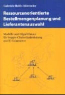 Cover: https://exlibris.azureedge.net/covers/9783/8311/3773/2/9783831137732xl.jpg