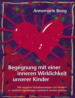Cover: https://exlibris.azureedge.net/covers/9783/8311/3876/0/9783831138760xl.jpg