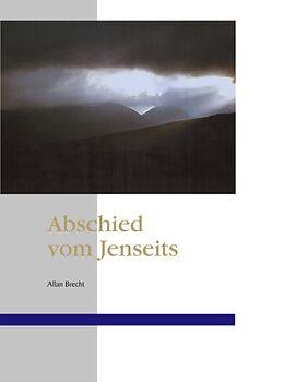 Cover: https://exlibris.azureedge.net/covers/9783/8311/3894/4/9783831138944xl.jpg