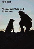 Cover: https://exlibris.azureedge.net/covers/9783/8311/3989/7/9783831139897xl.jpg