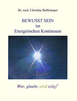 Cover: https://exlibris.azureedge.net/covers/9783/8311/4016/9/9783831140169xl.jpg