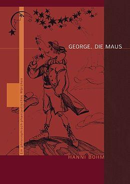 Cover: https://exlibris.azureedge.net/covers/9783/8311/4065/7/9783831140657xl.jpg