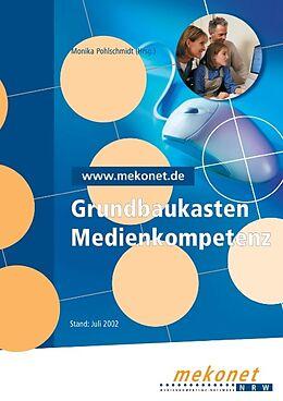 Cover: https://exlibris.azureedge.net/covers/9783/8311/4079/4/9783831140794xl.jpg