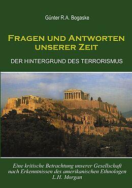 Cover: https://exlibris.azureedge.net/covers/9783/8311/4151/7/9783831141517xl.jpg