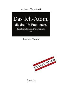 Cover: https://exlibris.azureedge.net/covers/9783/8311/4217/0/9783831142170xl.jpg