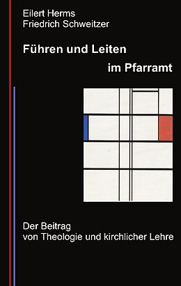 Cover: https://exlibris.azureedge.net/covers/9783/8311/4250/7/9783831142507xl.jpg