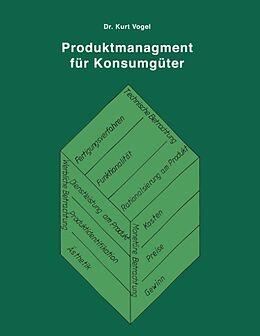 Cover: https://exlibris.azureedge.net/covers/9783/8311/4292/7/9783831142927xl.jpg