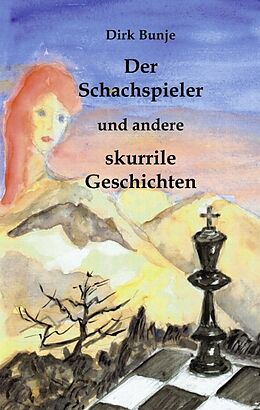Cover: https://exlibris.azureedge.net/covers/9783/8311/4341/2/9783831143412xl.jpg
