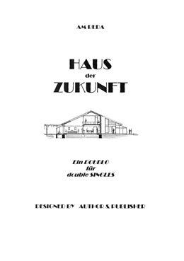 Cover: https://exlibris.azureedge.net/covers/9783/8311/4350/4/9783831143504xl.jpg