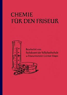 Cover: https://exlibris.azureedge.net/covers/9783/8311/4457/0/9783831144570xl.jpg