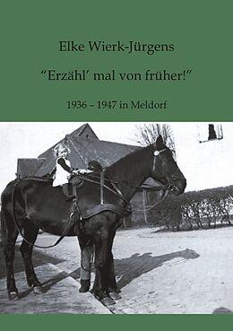 Cover: https://exlibris.azureedge.net/covers/9783/8311/4514/0/9783831145140xl.jpg